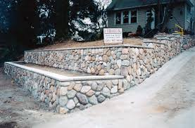 Small Picture Concrete Wall Design Example Good Concrete Retaining Wall Example