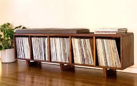 record storage ideas vinyl storage ideas 5 vinyl record storage ideas ikea