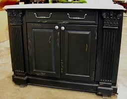 french country kitchen island furniture photo 3. 4 ft wide french kitchen island w 3 drawers u0026 cabinets country furniture photo