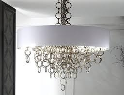 medium size of extra large chandeliers uk foyer modern designer chandelier home improvement stunning c astonishing