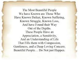 Quotes On Beautiful People Best Of I'm So Thankful For The Beautiful People In My Lifeyou All Know