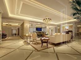 Interior Design For Luxury Homes Awesome Design Ideas