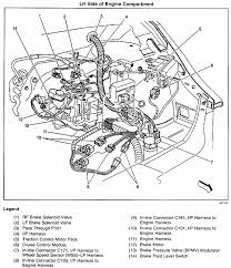 pontiac montana hi i have no cranking situation on a 2001 graphic