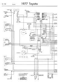 similiar 1978 toyota corolla brake wiring keywords wiring diagram moreover 1977 toyota celica wiring diagram on dodge