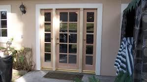 single hinged patio doors. Glass Patio Door Single Hinged Doors L