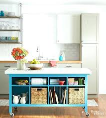 diy kitchen islands ideas kitchen island ideas kitchen alluring kitchen island plans kitchen island plans free diy kitchen