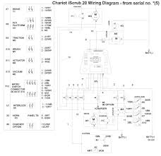 nema 30r wiring diagram with template pictures 53828 linkinx com Nema 14 30r Wiring Diagram nema 30r wiring diagram with template pictures Nema 14-30R Test