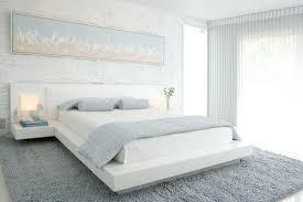 Bedroom In White Gorgeous White Bedroom Design White Bedroom Decor ...