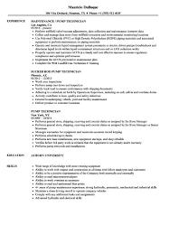 Yard Worker Sample Resume Autopsy Technician Sample Resume Yard Worker Shalomhouseus 21