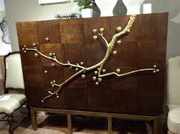 nature inspired furniture. Nature Inspired Decor, Interior Design With Nature, Atlanta Designer, Modern Luxury, Furniture E