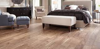 laminate flooring 100 made in the usa