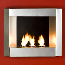 superb wall mounted gel fuel fireplace photograph modern wall mounted gel fuel fireplace inspiration
