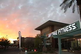 anytime fitness 25 photos 17 reviews gyms 6120 w behrend d glendale az phone number last updated january 31 2019 yelp