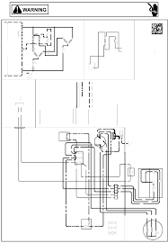 page 42 of amana air conditioner asx 14 seer user guide wiring diagrams