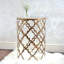 gold and glass side table gold wire side table gold glass top side table gold and glass side table gold and glass coffee