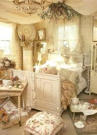 Shabby chic bedroom inspiration Modern Chic Bedroom Inspiring Yellow Shabby Chic Bedroom With Additional Best Interior Design With Yellow Shabby Chic Bedroom Chic Master Bedroom Designs The Bedroom Chic Bedroom Inspiring Yellow Shabby Chic Bedroom With Additional