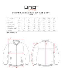 Uno Apparel Corporate T Shirts And Custom Jacket