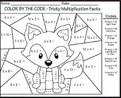 Free Preschool Coloring Pages Spring Preschool Ng Pages Spring Free