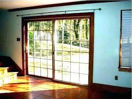 patio door replacement cost replacing sliding door with french doors replace french door replacing sliding door