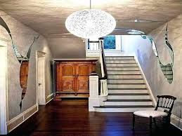 entryway lighting ideas small entryway lighting ideas s foyer lighting ideas