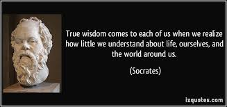 Socrates Quotes Inspiration Socrates Quotes And Explanation Te