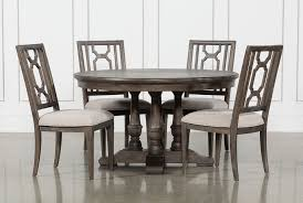 Small Dining Room Sets For Small Spaces Sistem As Corpecol