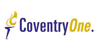 coventry health insurance quote raipurnews