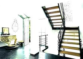 hallway landing decorating ideas stair landing ideas stairway landing decorating ideas stair landing decor decorating ideas