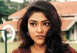 abhirami malam cinema actress