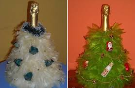Reindeer Christmas Mason Jar Gift IdeaChristmas Gift Ideas