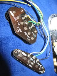 circuit fender mim telecaster wiring diagram scn fender fender scn wiring diagram nilza in addition fender guitar wiring diagrams nilza besides fender pickups wiring