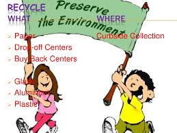 PROTECTING OUR ENVIRONMENT   forawonderfulland English worksheet  Let  s keep our environment clean