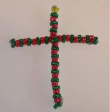 50 Inspirational Christmas Crafts  Christmas Ornament Ornament Religious Christmas Crafts