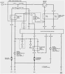 1994 ford f150 wiring diagram fresh 94 ford e350 wiring diagram 1994 ford f150 wiring diagram luxury 1994 ford f 150 engine diagram 1994 ford f 150