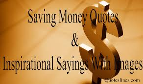 Saving Quotes Gorgeous Saving Money Quotes Inspirational Money Quotes Pictures