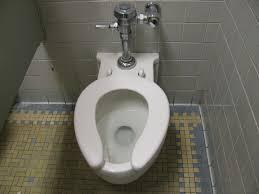 elementary school bathroom. School Toilet Elementary Bathroom