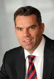 Linden Homes Appoints New Managing Director For Midlands Region ...