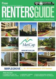 Gta Jul 27 Issuu 2013 Renters Nexthome By Guide OBFcrW4O