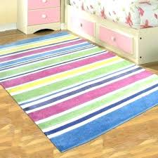 girls bedroom area rug boy bedroom rugs kids bedroom area rugs remarkable decoration bedroom rugs girls