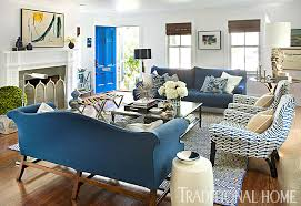Interior furniture photos Office Furniture Enlarge Furniture Arranging Dos And Donts Traditional Home