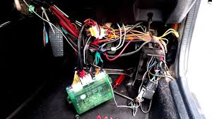 the bane of aftermarket car alarms hackaday the bane of aftermarket car alarms