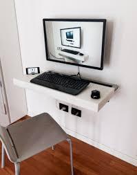 Slim Computer Desk Wonderful Slim Computer Desk 30 On Online With Slim Computer Desk
