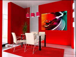 dining room paint color ideasDining Room Paint Color Ideas  Popular Paint Colors  YouTube