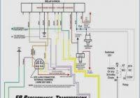 residential wiring diagrams electrical wiring pdf notes house wiring related image of residential wiring diagrams electrical wiring pdf notes house wiring diagram symbols •