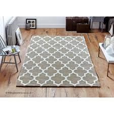 oriental weavers arabesque beige rug
