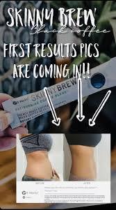 This instagram coffee skinny coffee club claims that it will make you skinny. Pin By Nicole Davis On Skinny Brew It Works Marketing Skinny Coffee It Works Global