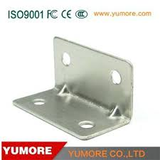 metal countertop brackets brackets for