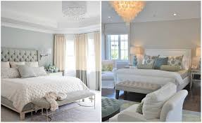 ... Innovative Blue And Beige Bedrooms and Blue And Beige Bedrooms Smart  Guide Home Design Shuttle 3 ...