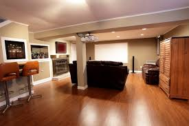 cool basements tumblr. Delighful Cool Cool Basement Ideas Cheap With Basements Tumblr B