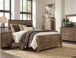 king bedroom sets. Brilliant Sets King Bedroom Set To Sets N